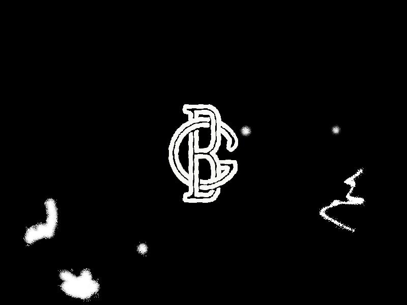 baerengold_03