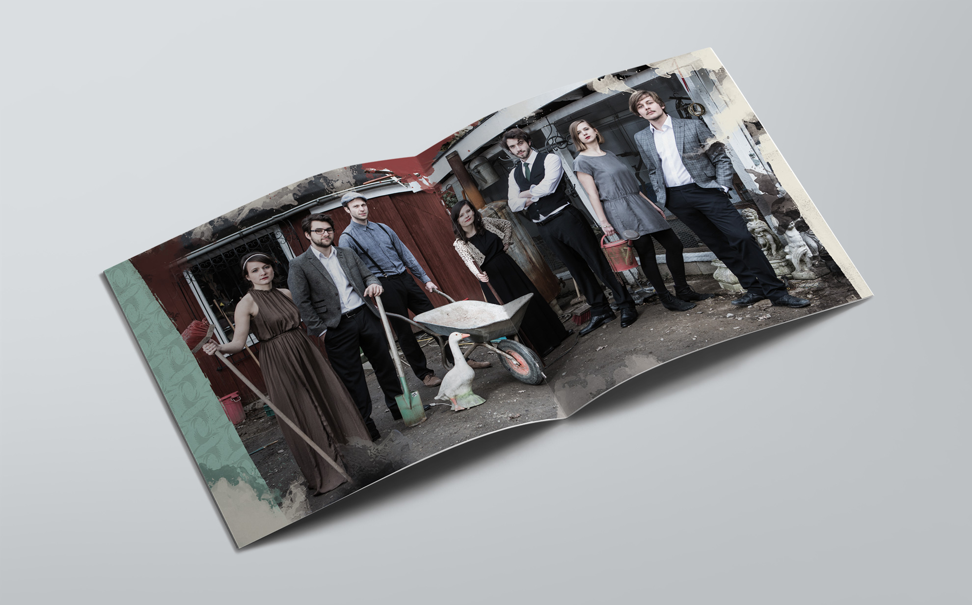booklet_band