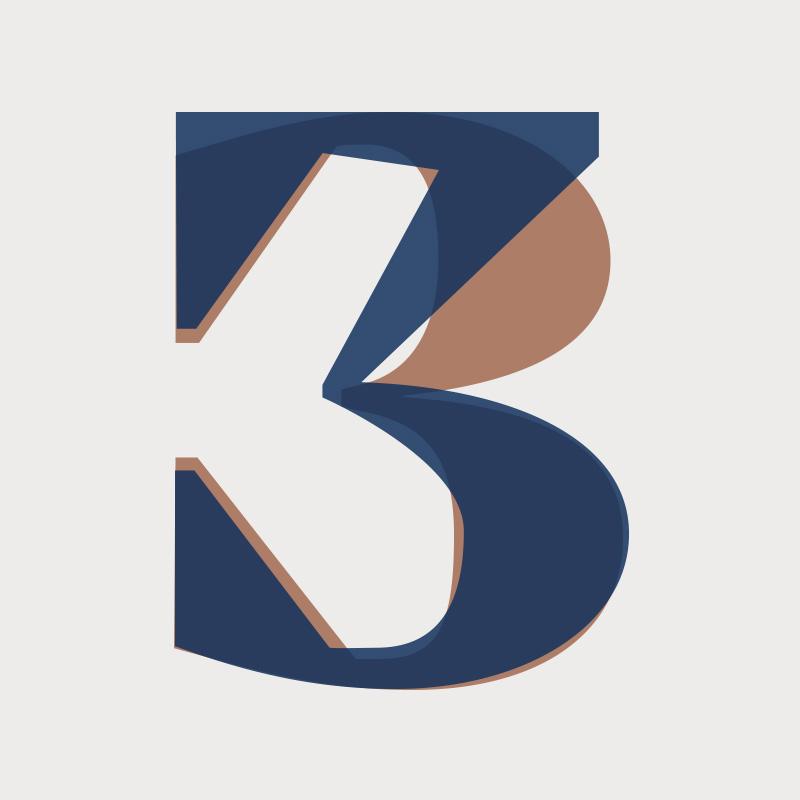 dhd_logo_comp_3_
