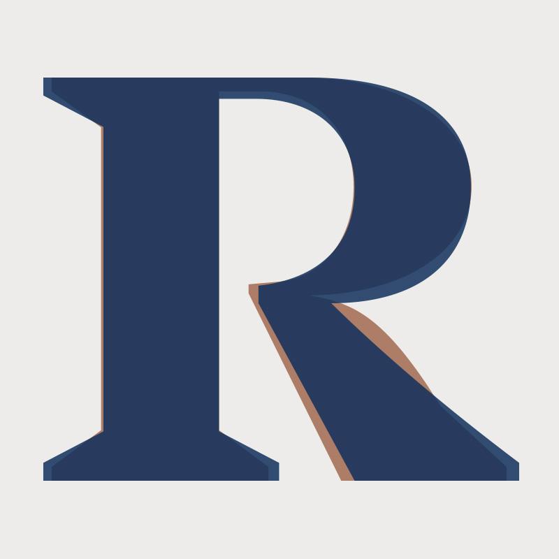 dhd_logo_r