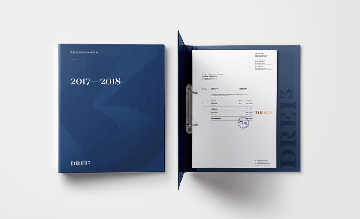 dhd_stationary_02