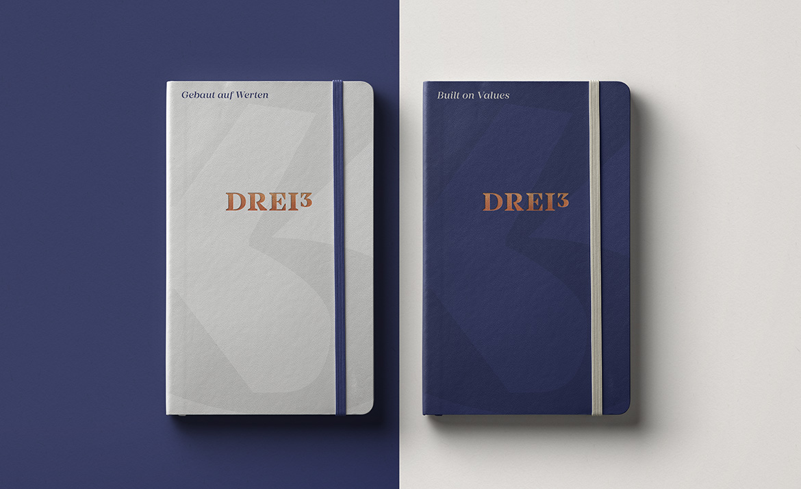 dhd_stationary_06