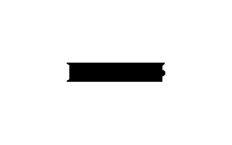 dreidreidrei