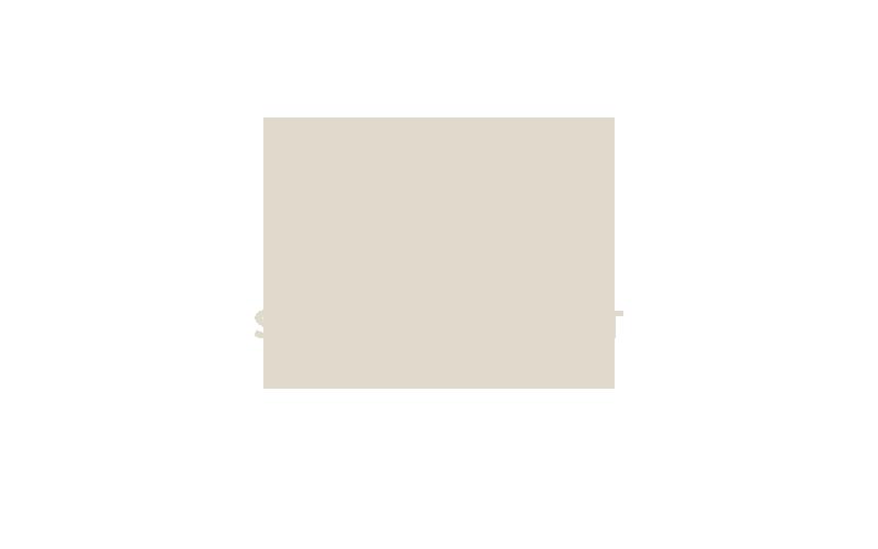 hotelliebenberg
