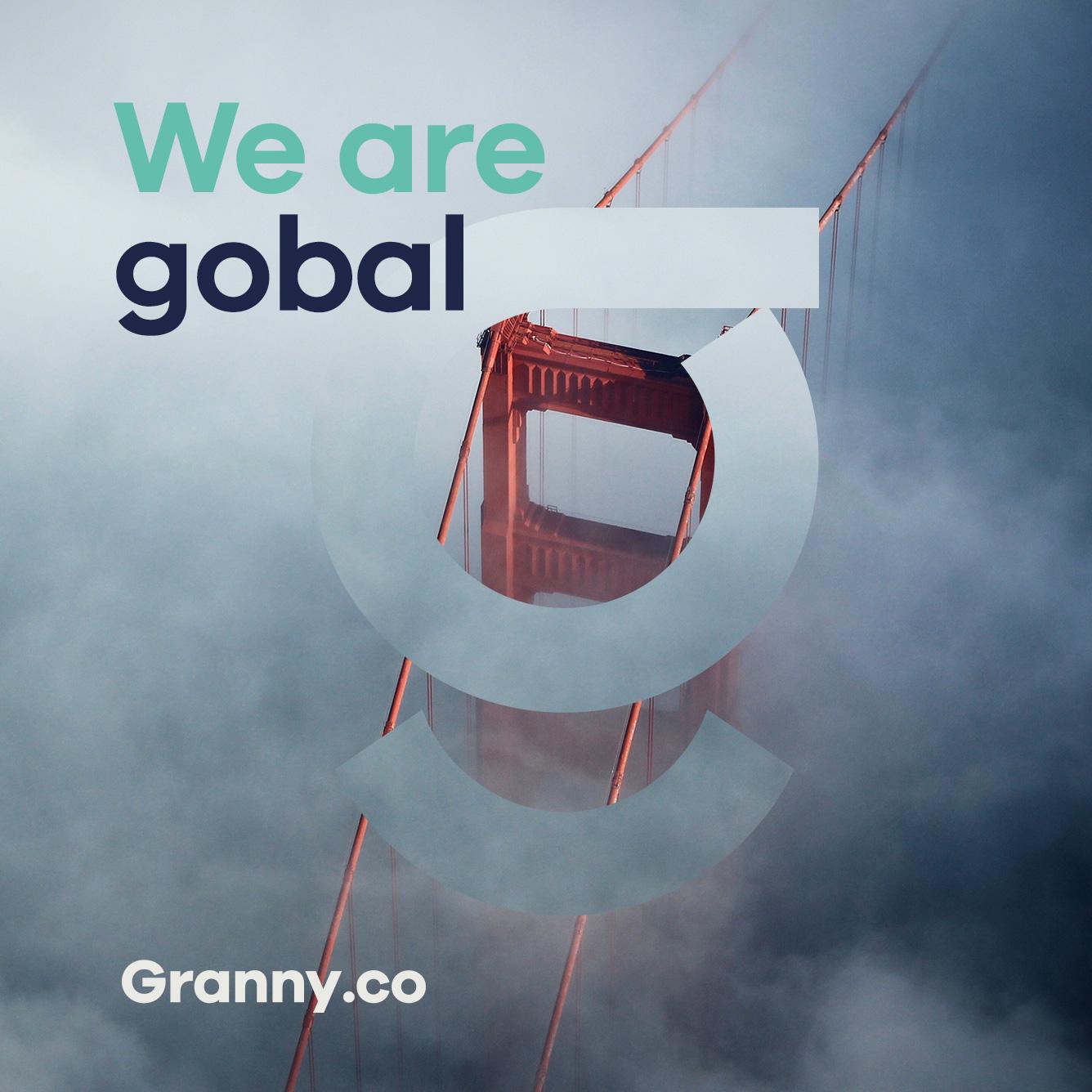granny02_t