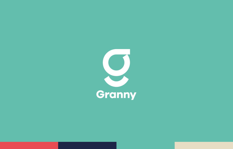 Granny_Logo