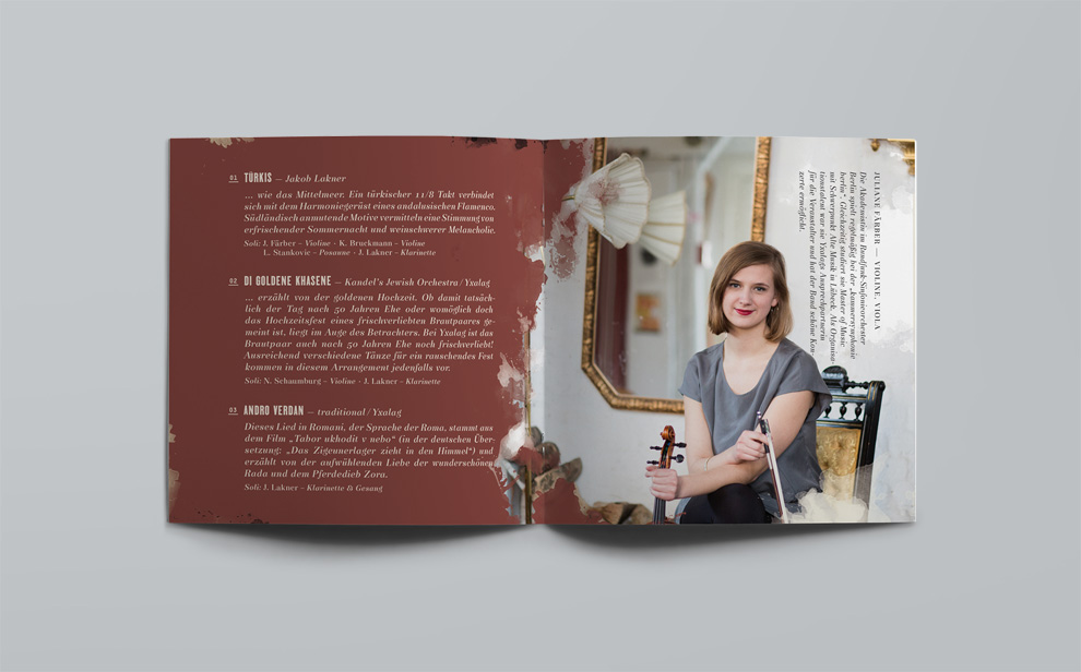 booklet_3