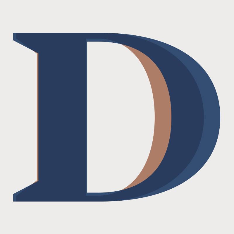dhd_logo_comp_d