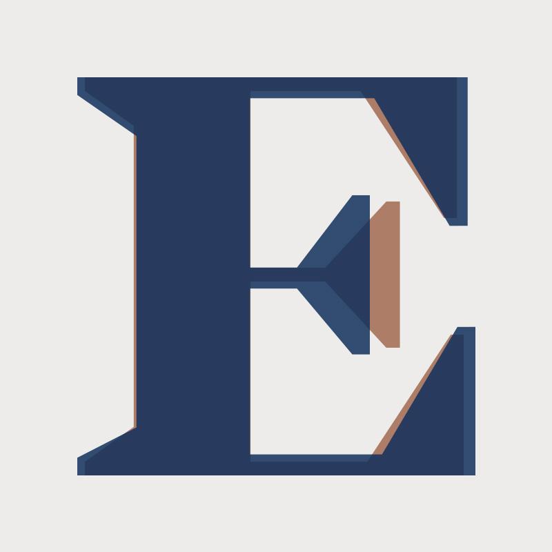 dhd_logo_comp_e_